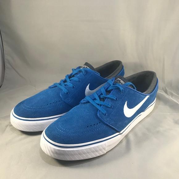 Nike Shoes | Nike Mens Zoom Stefan